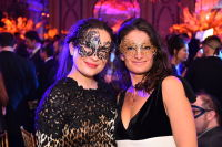 The Jewish Museum 32nd Annual Masked Purim Ball Afterparty #90