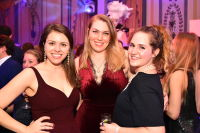The Jewish Museum 32nd Annual Masked Purim Ball Afterparty #84