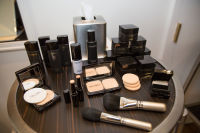 DECORTÉ Makeup Collection Launch Luncheon 2018 #21