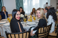 DECORTÉ Makeup Collection Launch Luncheon 2018 #89