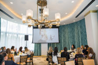 DECORTÉ Makeup Collection Launch Luncheon 2018 #98