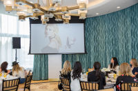DECORTÉ Makeup Collection Launch Luncheon 2018 #99