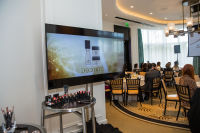 DECORTÉ Makeup Collection Launch Luncheon 2018 #123