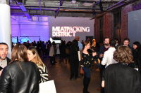Meatpacking District's Open Market 2018 #400