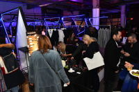 Meatpacking District's Open Market 2018 #407