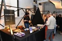 Meatpacking District's Open Market 2018 #475