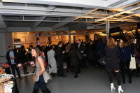 Meatpacking District's Open Market 2018 #494