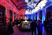 The Frick Collection Young Fellows Ball 2018 #5