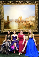The Frick Collection Young Fellows Ball 2018 #6
