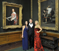 The Frick Collection Young Fellows Ball 2018 #18