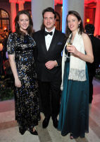 The Frick Collection Young Fellows Ball 2018 #35