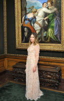 The Frick Collection Young Fellows Ball 2018 #38
