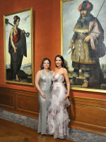 The Frick Collection Young Fellows Ball 2018 #40