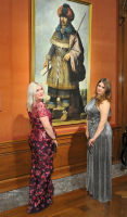 The Frick Collection Young Fellows Ball 2018 #44