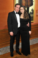 The Frick Collection Young Fellows Ball 2018 #46