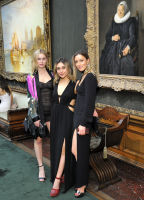 The Frick Collection Young Fellows Ball 2018 #52