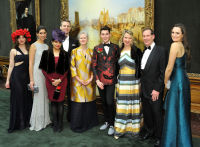 The Frick Collection Young Fellows Ball 2018 #54