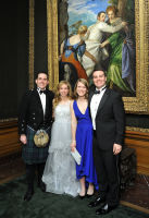 The Frick Collection Young Fellows Ball 2018 #57