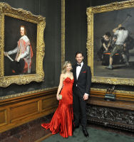 The Frick Collection Young Fellows Ball 2018 #60