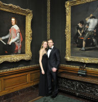 The Frick Collection Young Fellows Ball 2018 #63