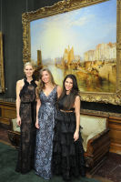 The Frick Collection Young Fellows Ball 2018 #69