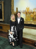 The Frick Collection Young Fellows Ball 2018 #72