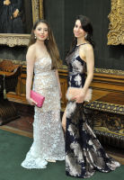The Frick Collection Young Fellows Ball 2018 #81