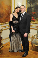 The Frick Collection Young Fellows Ball 2018 #91