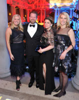 The Frick Collection Young Fellows Ball 2018 #93