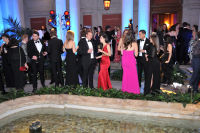 The Frick Collection Young Fellows Ball 2018 #96