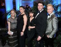 The Frick Collection Young Fellows Ball 2018 #98