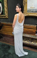 The Frick Collection Young Fellows Ball 2018 #103