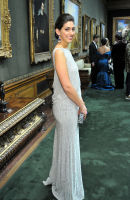 The Frick Collection Young Fellows Ball 2018 #104