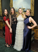 The Frick Collection Young Fellows Ball 2018 #117