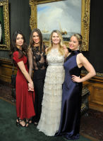 The Frick Collection Young Fellows Ball 2018 #118