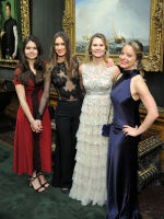 The Frick Collection Young Fellows Ball 2018 #119
