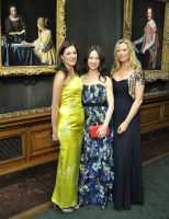 The Frick Collection Young Fellows Ball 2018 #122