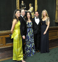 The Frick Collection Young Fellows Ball 2018 #123