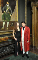 The Frick Collection Young Fellows Ball 2018 #124