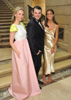 The Frick Collection Young Fellows Ball 2018 #132