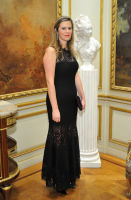 The Frick Collection Young Fellows Ball 2018 #134