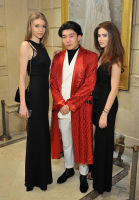 The Frick Collection Young Fellows Ball 2018 #136