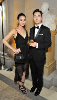 The Frick Collection Young Fellows Ball 2018 #137