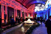 The Frick Collection Young Fellows Ball 2018 #139