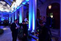 The Frick Collection Young Fellows Ball 2018 #140