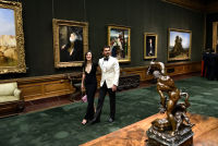 The Frick Collection Young Fellows Ball 2018 #147