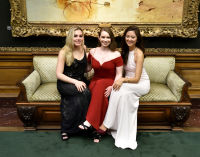 The Frick Collection Young Fellows Ball 2018 #149