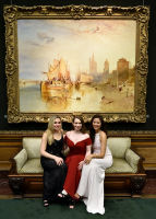 The Frick Collection Young Fellows Ball 2018 #150