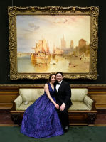 The Frick Collection Young Fellows Ball 2018 #154