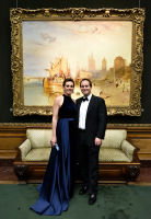 The Frick Collection Young Fellows Ball 2018 #156